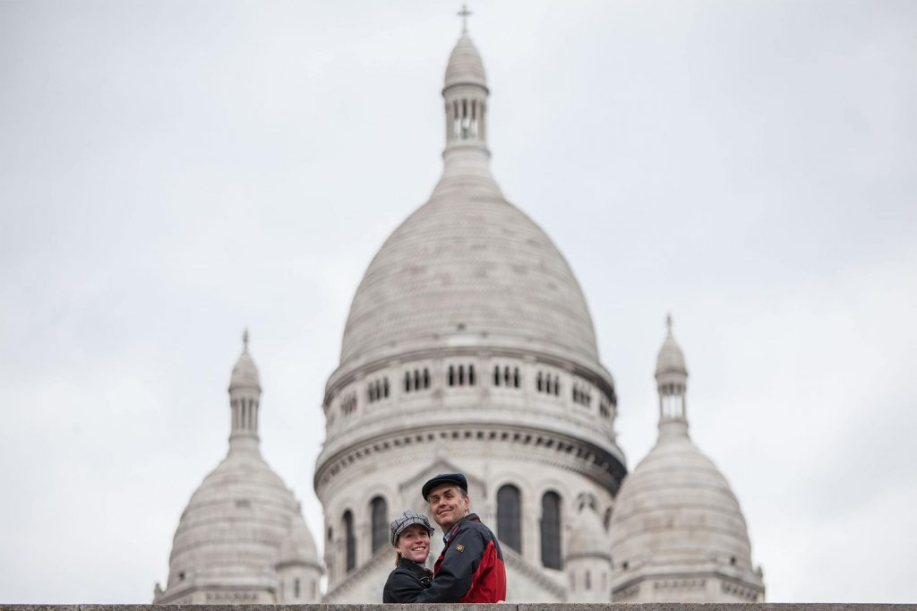 montmartre-Sacre-Coeur-shooting-photographer