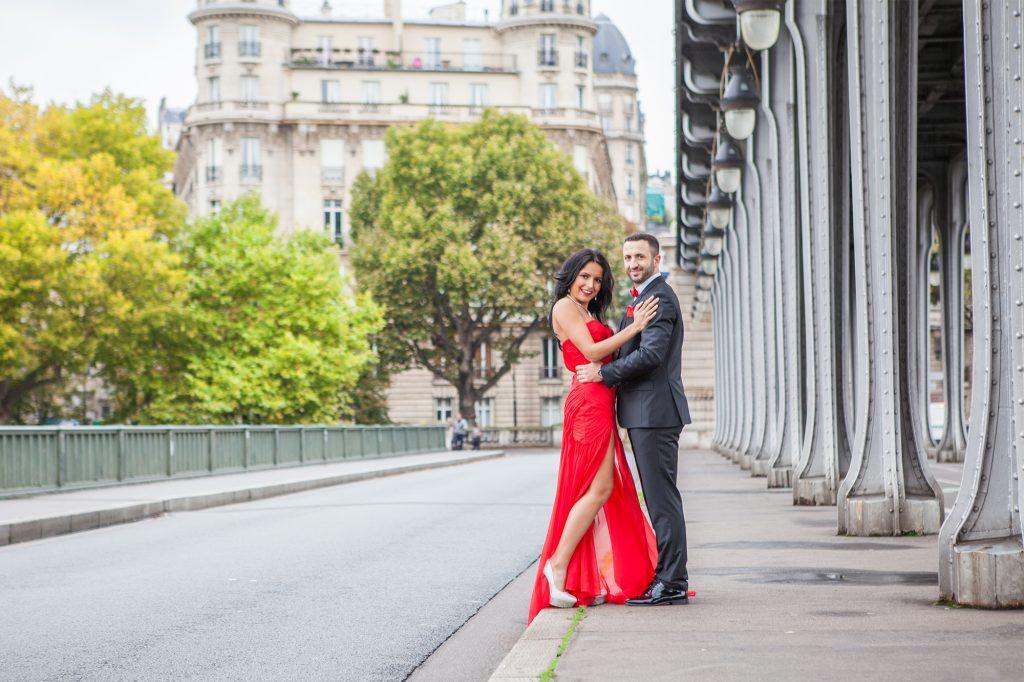 couple photographer paris