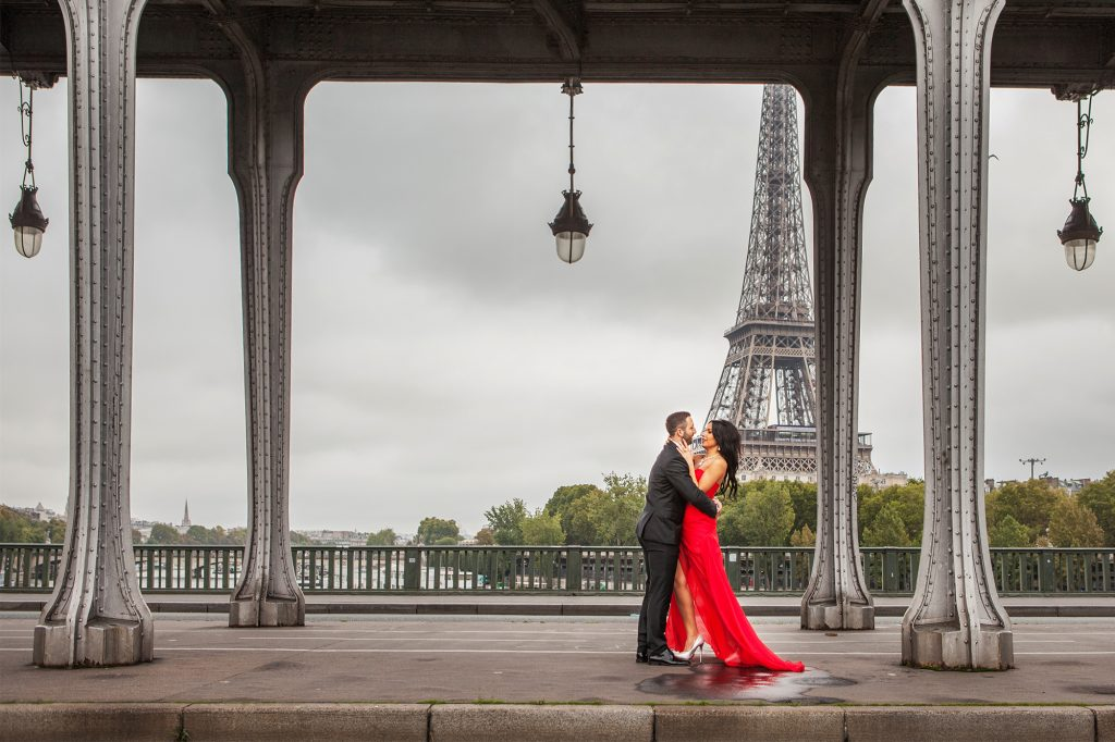photoshooting in paris booking