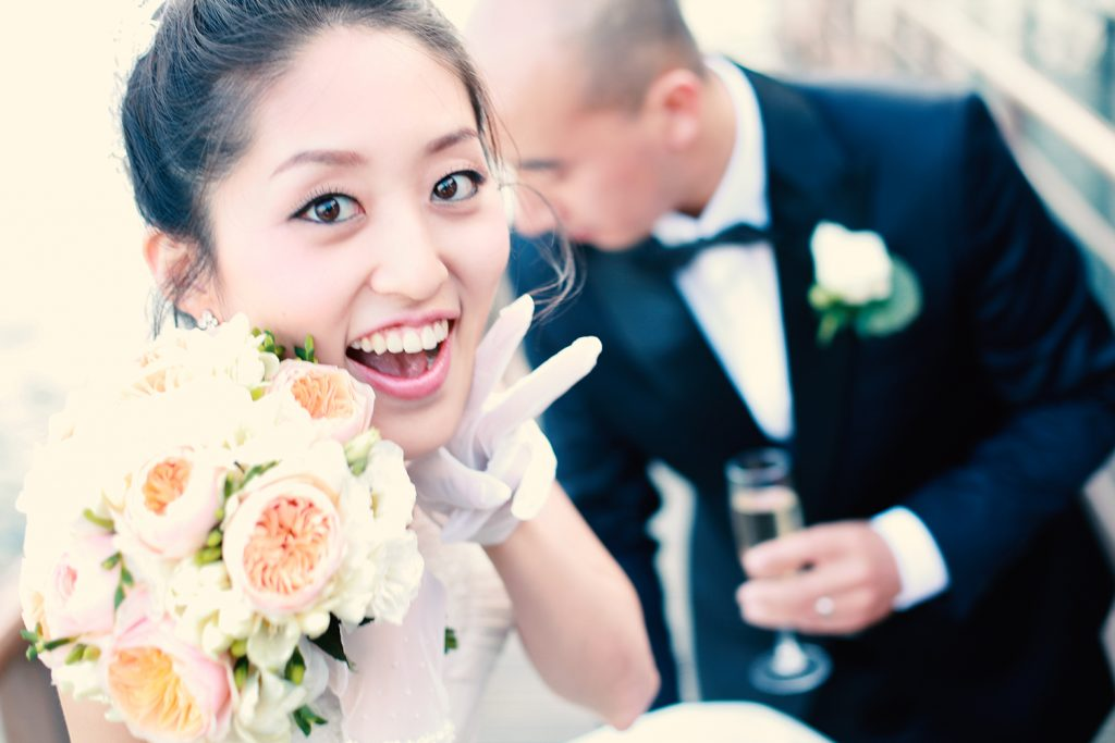 photographer wedding bordeaux
