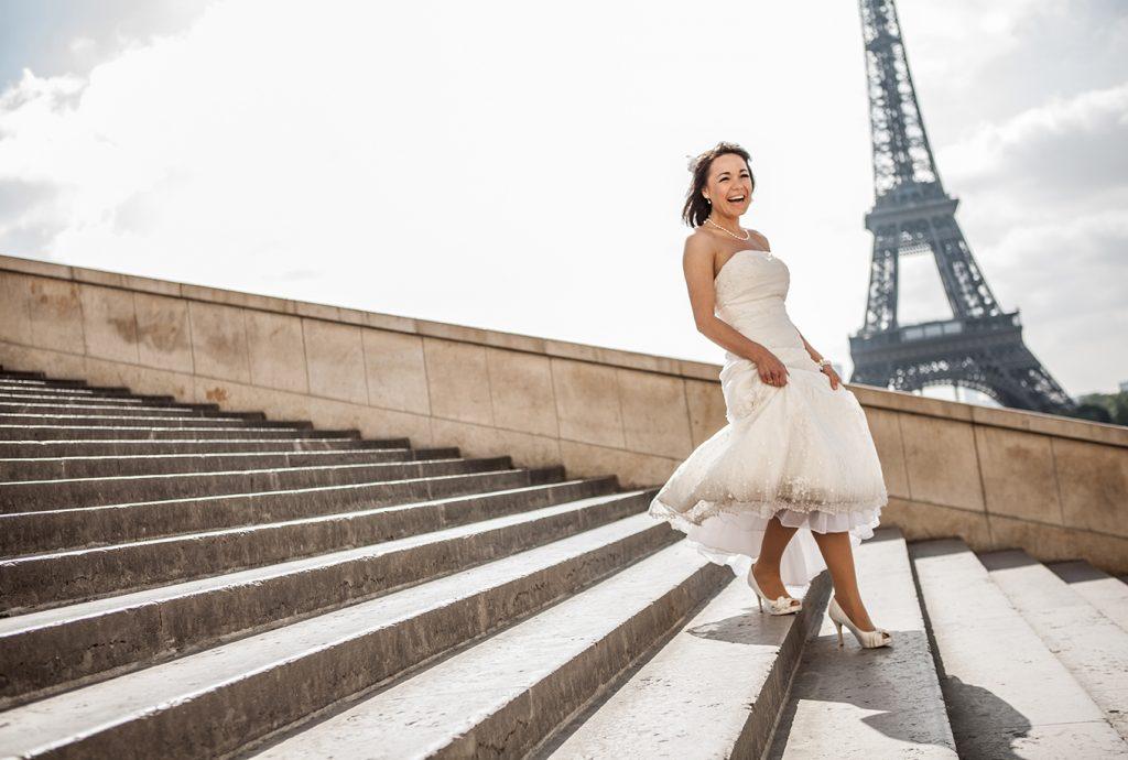prices wedding photoshooting paris