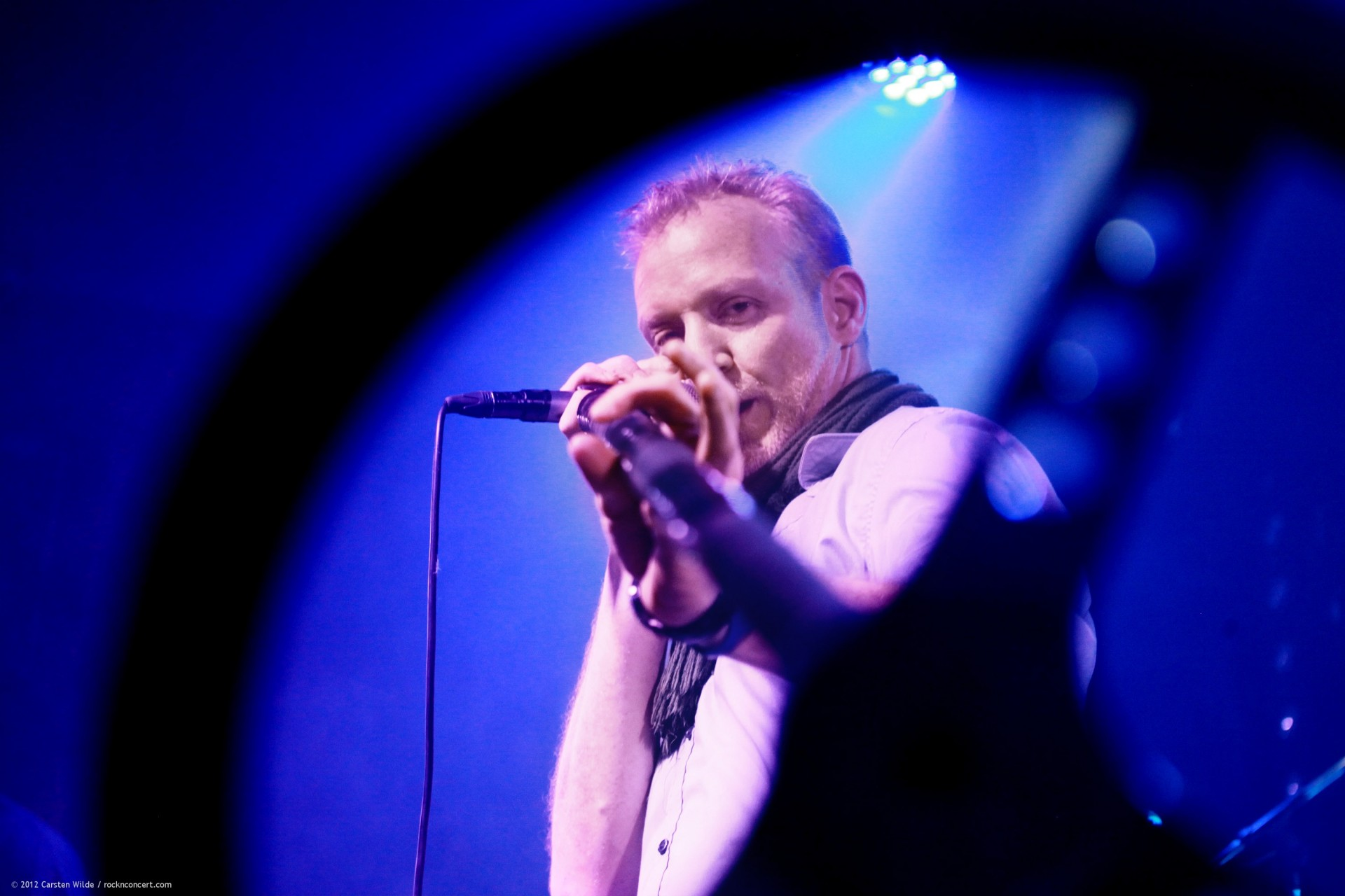 Spin-Doctors-band-photographer