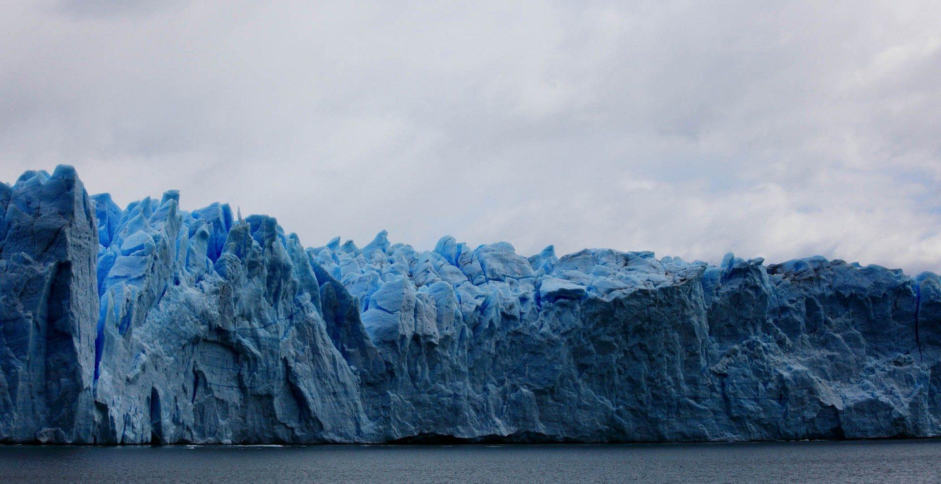 patagonia perito moreno photography